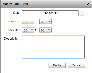 time clock calculator free